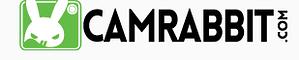 Top 10 beste nettsider for webcam sex Camrabbit