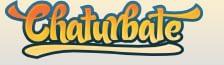 Top 10 beste nettsider for webcam sex Chaturbate